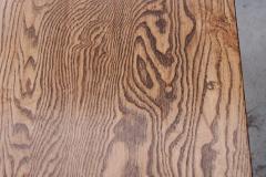 テーブル木目