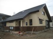 house-03