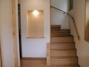 steps-01