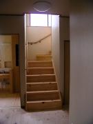 steps-03