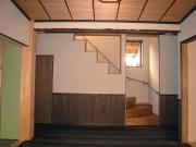 steps-04