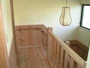 steps-05